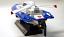 Mini Tracer Remote Control Boat - White - 04