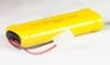 Extra Battery for HWC7 High Wind RC Boat