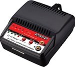 Racers Edge SureCharge 1500 1-3S 5-Amp Balance Charger