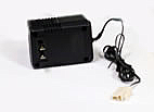 Wall Charger for BT12 RC Boat