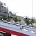 rc aircraft carrier