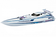 Speed X Cyclone RTR Electric Boat (BTXC)